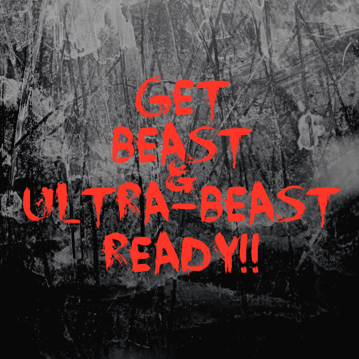 Episode 172: Training & Nutrition Tips for Beast/Ultra-Beast and How to go into the Off-Season
