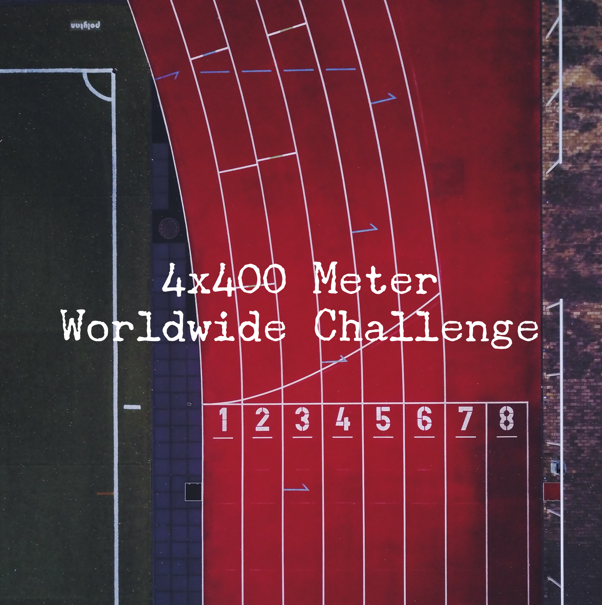 Episode 217: OCR COACHES UNITE with 4×400 Challenge